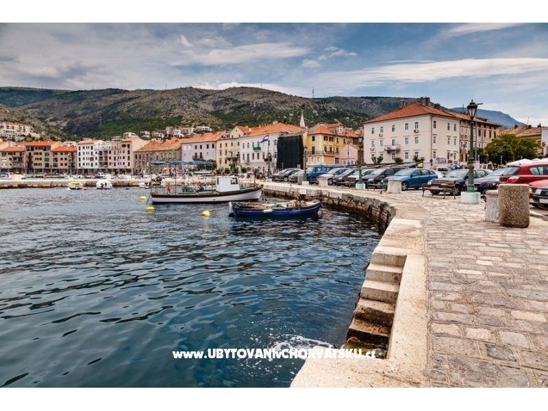 Chorwacja noclegi w ciemno 2016 wyjazd 2016