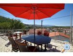 Apartments LOVELY Senj - Senj Croatia