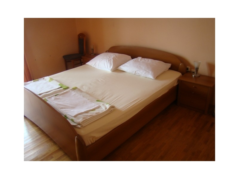 Apartments MaDi Senj - Senj Croatia