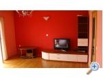 Appartements MaDi Senj - Senj Kroatien