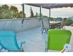 Appartements Nehaj - Senj Kroatien