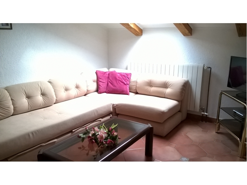 Apartments Ru�a - Senj Croatia