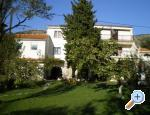 Senj Apartments Ru�a