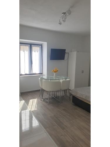 Apartmány VeLa - Senj Chorvátsko