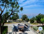 Ferienhaus Marta - Senj Kroatien