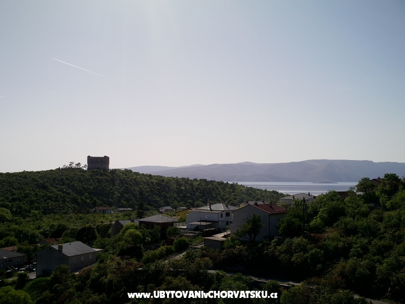 Lucia - Senj Horvátország