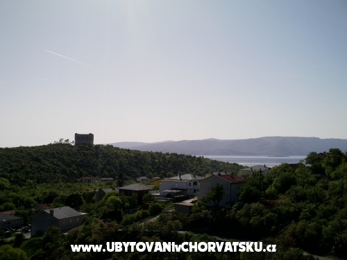 Lucia - Senj Croatia