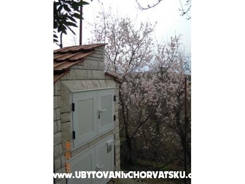 Lucia - Senj Chorwacja