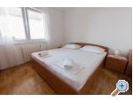 Marija Appartement - Senj Kroatien