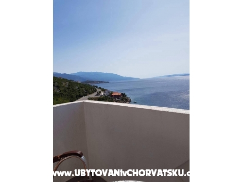Renata - Senj Chorvatsko