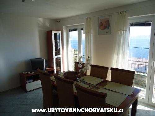 MA-RE - Senj Hrvatska