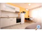 A.Kalabrić  Appartement - Šibenik Kroatien