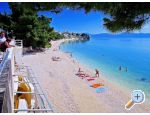 Adriatic Beach Hi�a