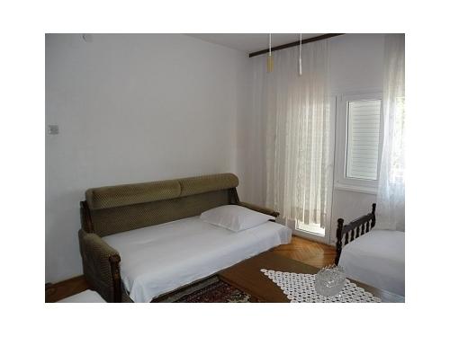 Apartman Bora - Šibenik Hrvatska
