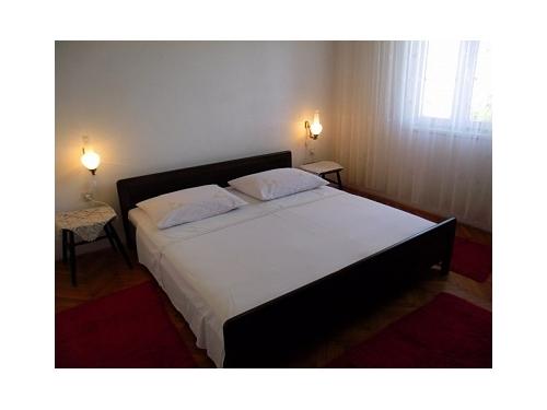 Appartamento Bora - Šibenik Croazia