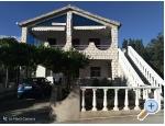 Apartment Angelica eCostantino - Šibenik Kroatien