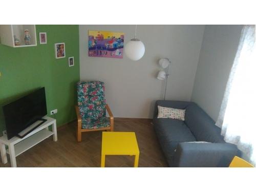 Appartement Buba - Šibenik Croatie