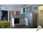 Apartment Buba - Šibenik Kroatien