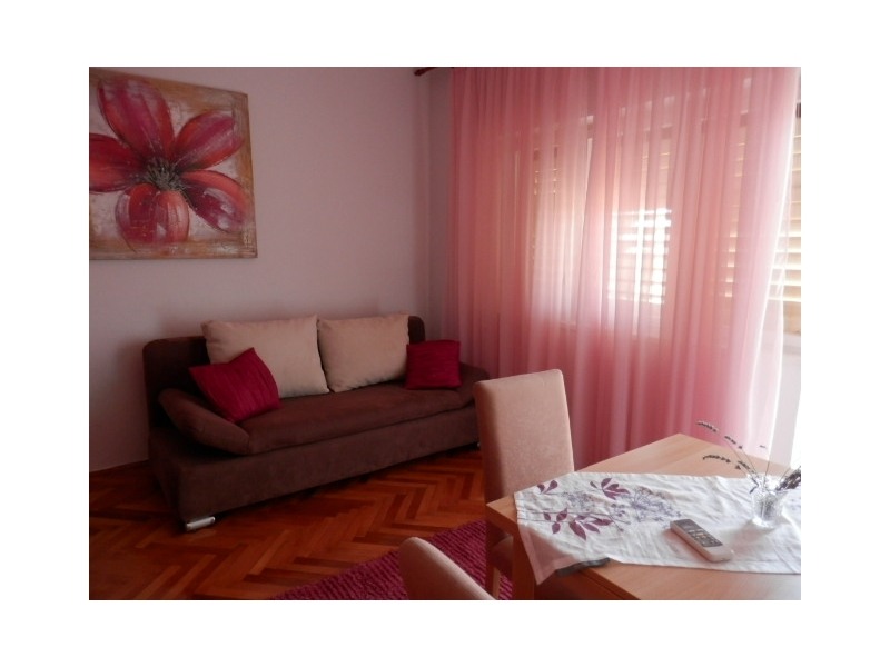 Apartment Era - �ibenik Croatia
