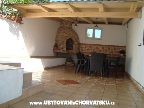 Apartment Josipa - Šibenik Croatia