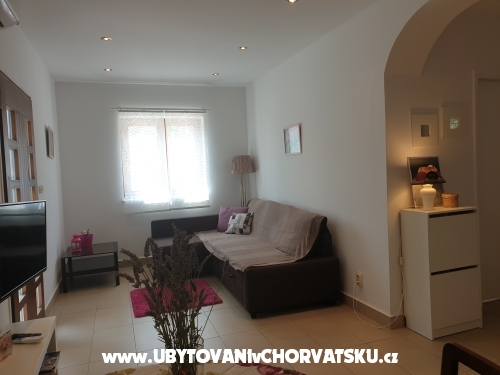 Apartma Kate - Šibenik Hrvaška