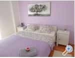 Apartment Kate - Šibenik Kroatien