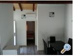 Apartmán L - Šibenik Chorvatsko