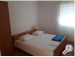Apartment Dalmacia Ladac - Šibenik Kroatien