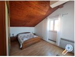 Apartment Maja - �ibenik Croatia