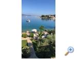 Apartment Manuela(vila Doni) - Šibenik Kroatien