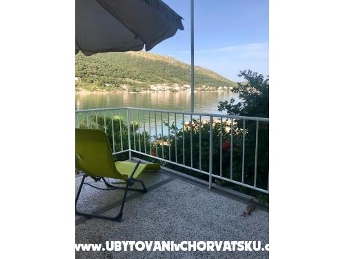 Apartmán MareAnte - Šibenik Chorvátsko