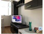 Apartment MareAnte - Šibenik Kroatien