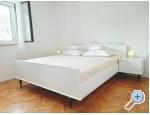 Apartment Neda - Šibenik Kroatien