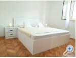 Appartements Neda - Šibenik Kroatien