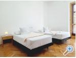 Apartment Neda - �ibenik Kroatien