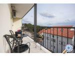 Apartman Nino 2 - Šibenik Hrvatska