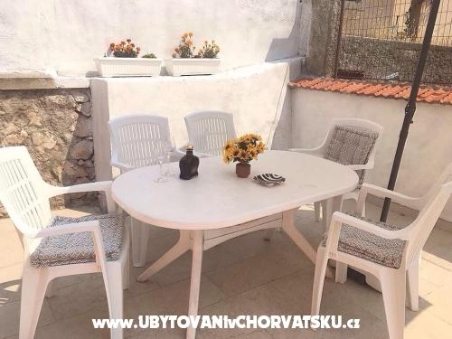 Apartman Silvana - Šibenik Hrvatska