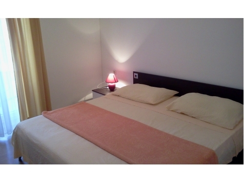 Apartments Angelina - �ibenik Croatia