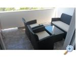 Appartements Angelina - Šibenik Kroatien
