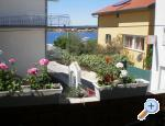 Apartments Angelina - Šibenik Croatia