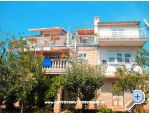 Sibenik Apartments Anti�