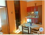 Appartements Anti� - �ibenik Croatie