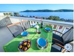Sibenik Apartments Badzim