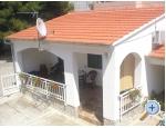 Appartements Cvita, Luca i Kata - Šibenik Kroatien