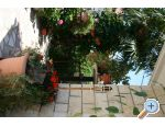 Apartments Ga�perov - �ibenik Croatia