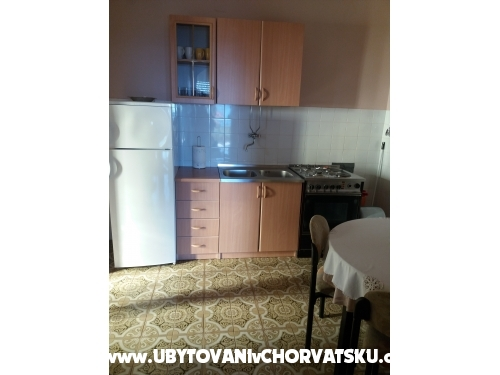 Apartmani Gović - Šibenik Hrvatska
