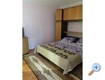 Apartmány Gović - Šibenik Chorvatsko