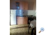 Appartements Gović - Šibenik Kroatien