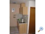Appartements Josip Lela - Šibenik Kroatien