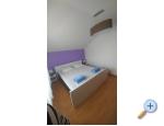 Appartements Josip - �ibenik Kroatien